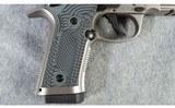 Beretta ~ 92x Performance ~ 9mm - 4 of 10
