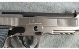Beretta ~ 92x Performance ~ 9mm - 8 of 10