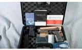 Beretta ~ 92x Performance ~ 9mm - 10 of 10