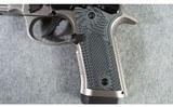 Beretta ~ 92x Performance ~ 9mm - 3 of 10