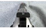 Beretta ~ 92x Performance ~ 9mm - 5 of 10