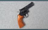 Colt Python - .357 Mag. Revolver