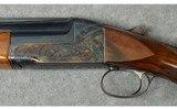 Mauser ~ 496 ~ 12 Ga. - 8 of 10