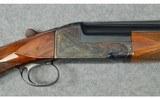 Mauser ~ 496 ~ 12 Ga. - 3 of 10