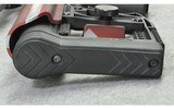 Howa ~ 1500 ~ 6.5mm Creedmoor - 10 of 10