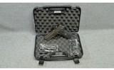 Sig Sauer ~ P229 Legion ~ 9mm - 5 of 5