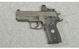 Sig Sauer ~ P229 Legion ~ 9mm - 2 of 5