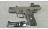 Sig Sauer ~ P229 Legion ~ 9mm - 3 of 5