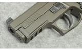 Sig Sauer ~ P229 Legion ~ 9mm - 4 of 5