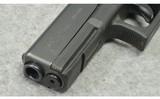 Glock ~ 22 Gen4 ~ .40 S&W - 4 of 4