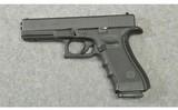 Glock ~ 22 Gen4 ~ .40 S&W - 2 of 4