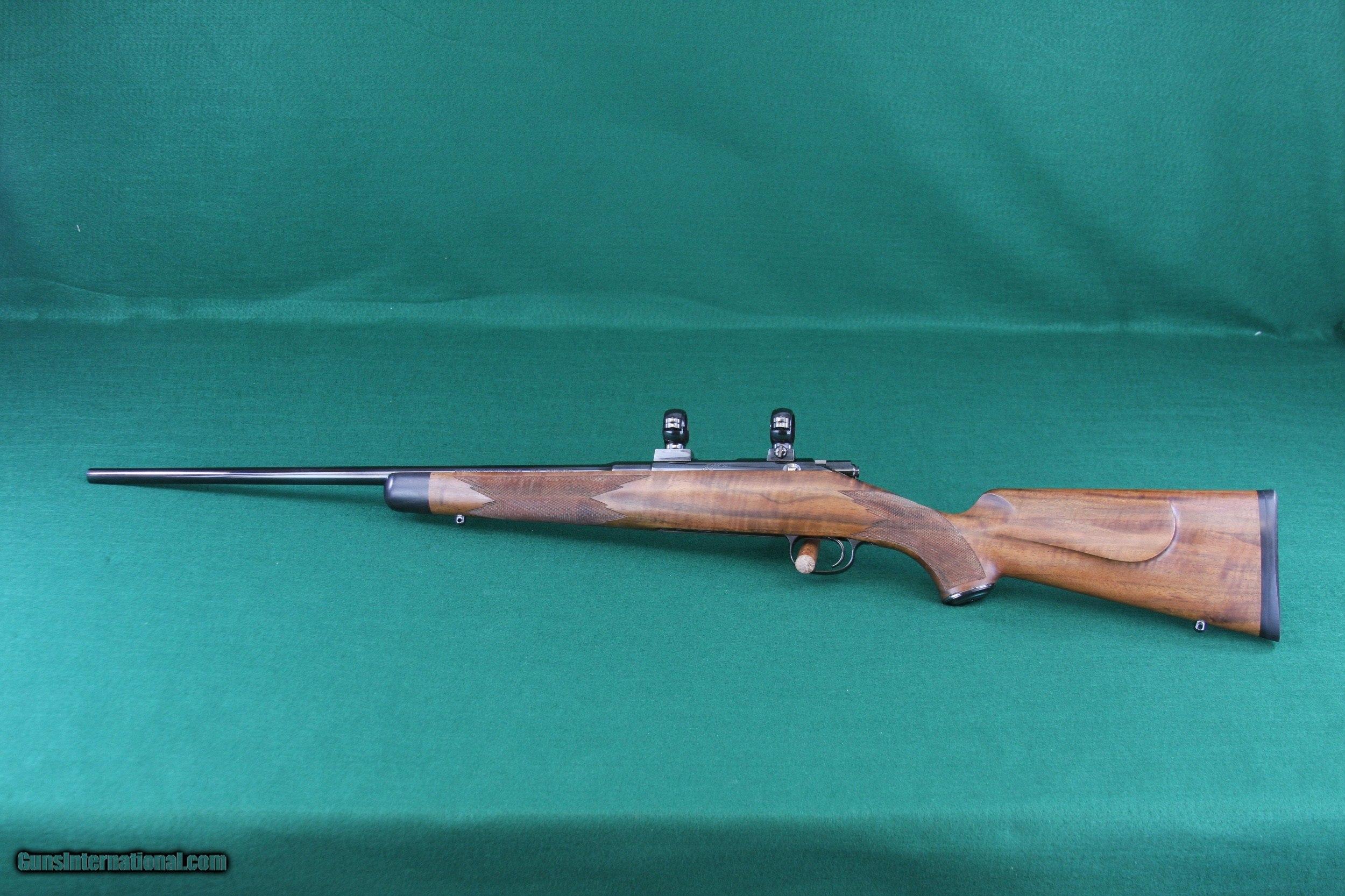 Kimber 22 Superamerica Bolt Action Rifle Lr Lnib 1911 Parts Diagram Search 2 Of 20