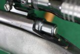 Remington 700 Bolt Action .30-06 Synthetic Stock Rifle With Redfield Lo-Pro 3-9 variable scope - 16 of 19