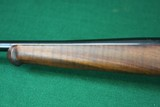 DWM 1908 Mauser Custom Bolt Action .308 Rifle with Walnut Stock - 7 of 20