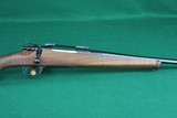 DWM 1908 Mauser Custom Bolt Action .308 Rifle with Walnut Stock - 4 of 20