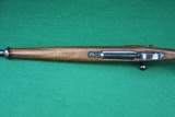 DWM 1908 Mauser Custom Bolt Action .308 Rifle with Walnut Stock - 11 of 20