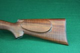 DWM 1908 Mauser Custom Bolt Action .308 Rifle with Walnut Stock - 5 of 20