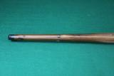 Rare Anschutz 1533 .222 Remington Bolt Action Mannlicher Stock - 11 of 20