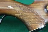 Rare Anschutz 1533 .222 Remington Bolt Action Mannlicher Stock - 19 of 20