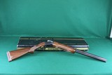 "UNFIRED Browning Citori Field Grade 1 3"" Mag 12 Ga. Over & Under Shotgun"
