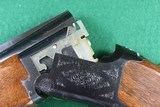 "UNFIRED Browning Citori Field Grade 1 3"" Mag 12 Ga. Over & Under Shotgun - 14 of 20"
