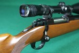 Ruger Red Pad M77 .300 Win Mag Bolt Action Rifle w/Redfield Wide Field 3-9 Variable Scope - 15 of 16