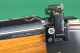 Ruger No. 1 Tropical .458 Win. Mag. Single Shot Rifle - 19 of 20