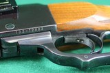 Ruger No. 1 Tropical .458 Win. Mag. Single Shot Rifle - 15 of 20