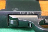 Ruger No. 1