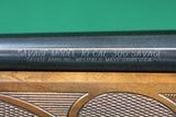 ANIB Savage Model 10 .300 Savage 50th Anniversary 1 of 1,000 Bolt Action Rifle - 18 of 25