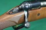 ANIB Savage Model 10 .300 Savage 50th Anniversary 1 of 1,000 Bolt Action Rifle - 22 of 25
