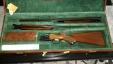 RARE ERNEST DUMOULIN ***30-06