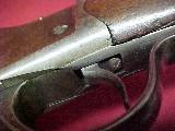 """#4930 Winchester 1885 Hi-Wall 30""""xNo.3x32/40, SGB w/TS - 10 of 10"""