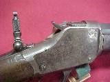 """#4930 Winchester 1885 Hi-Wall 30""""xNo.3x32/40, SGB w/TS - 3 of 10"""