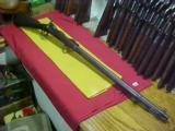 "#1445 Springfield 1884 ""EXPERIMENTAL Ram-rod Bayonet Trapdoor"" rifle, SN 320XXX (1884),- 1 of 23"
