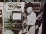 "#0224 Book, ""The Parker Lyon – Harrah's Pony Express Collection"","