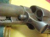 """#4950 Colt S/A 7-1/2""""x45COLT, 89XXX range (1883), fine bore and action - 10 of 15"""