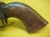 """#4950 Colt S/A 7-1/2""""x45COLT, 89XXX range (1883), fine bore and action - 5 of 15"""