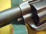 """#4950 Colt S/A 7-1/2""""x45COLT, 89XXX range (1883), fine bore and action - 7 of 15"""