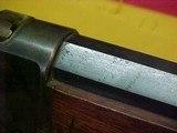 #4773Winchester 1885 Hi-Wall, serial range 44xxx (1889), - 8 of 19