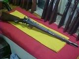 "#1447 Springfield 1884 ""Trapdoor"" rifle, SN 499XXX, caliber 45/70/500 with Ex.Fine bore"