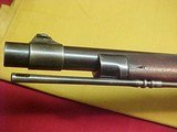 """#1447 Springfield 1884 """"Trapdoor"""" rifle, SN 499XXX, caliber 45/70/500 with Ex.Fine bore - 20 of 20"""