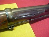 """#1447 Springfield 1884 """"Trapdoor"""" rifle, SN 499XXX, caliber 45/70/500 with Ex.Fine bore - 7 of 20"""