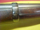 """#1447 Springfield 1884 """"Trapdoor"""" rifle, SN 499XXX, caliber 45/70/500 with Ex.Fine bore - 6 of 20"""