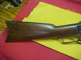 "#4764 Winchester 1873 OBFMCB, overlength 26""x38WCF barrel - 2 of 13"