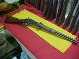 #4911 Winchester 1873-SRC (Saddle Ring Carbine), 3rd Variation