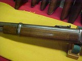 #4912Winchester 1873-SRC (Saddle Ring Carbine), 3rd Variation, 134XXX(1883 mfgr), - 14 of 20
