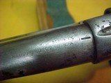 """#4960 Colt S/A 4-3/4""""x45COLT, tight action and about a """"7"""" bore - 9 of 18"""