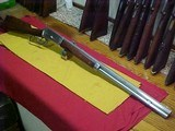 #4752 Winchester 1886 OBFMCB 40/65WCF