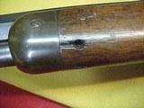 #4811Winchester 1873 OBFMCB 32WCF, - 18 of 19